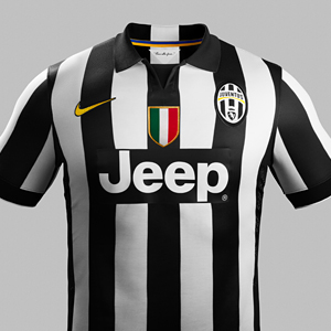 settpace imagines juventus x gucci hookup soccerbible settpace imagines juventus x gucci