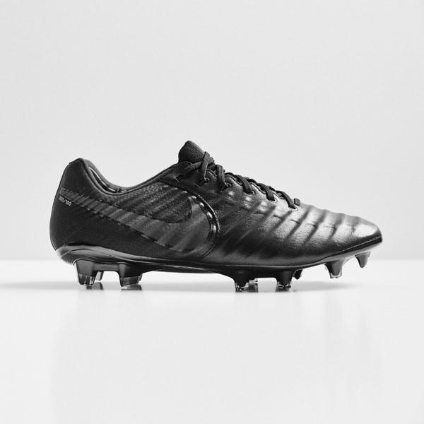 f83ffea8a78 Nike Tiempo Legend 7 Limited Edition