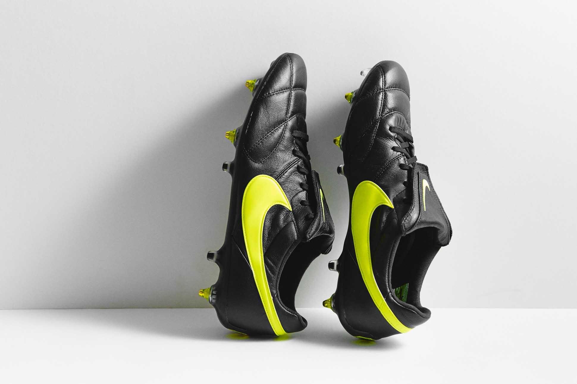 6ae96b068 Nike Premier 2.0