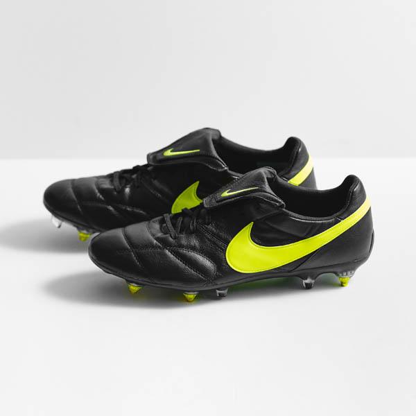 416f41d28 Nike Launch The Premier 2.0