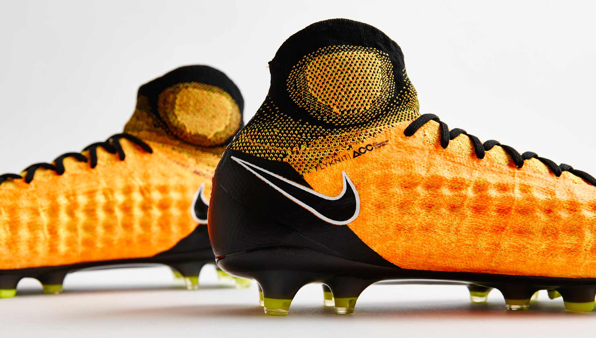 outlet store e05dc ab13f Nike Launch  Lock In Let Loose  Pack - SoccerBible.