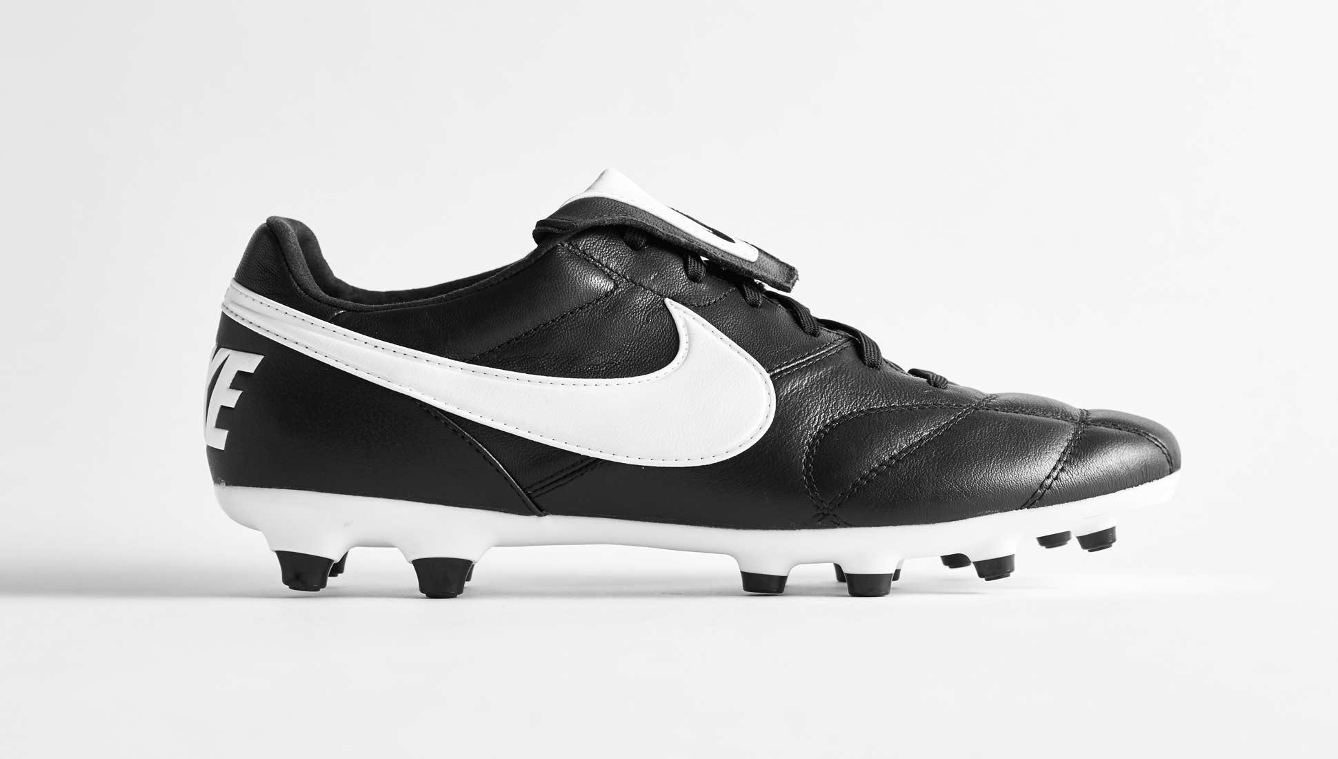 8f6a12d72 Nike Launch The Premier 2.0 - SoccerBible.