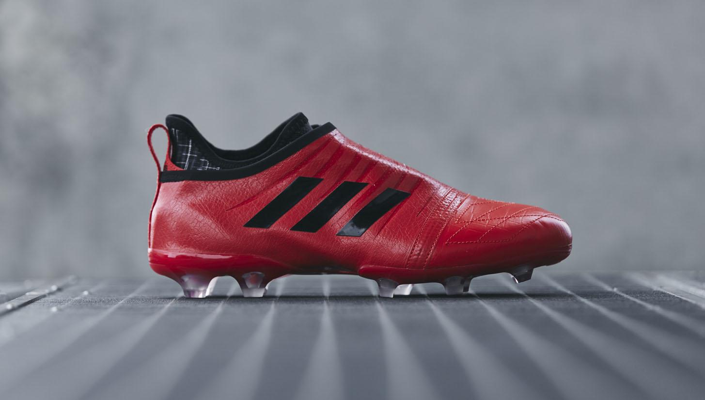 cd5af18f33f adidas Glitch 17  Pyro  Pack - SoccerBible.