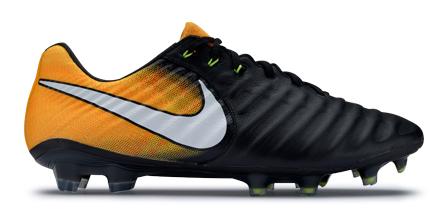 867e7166858 Nike Launch Tiempo Legend 7 - SoccerBible.