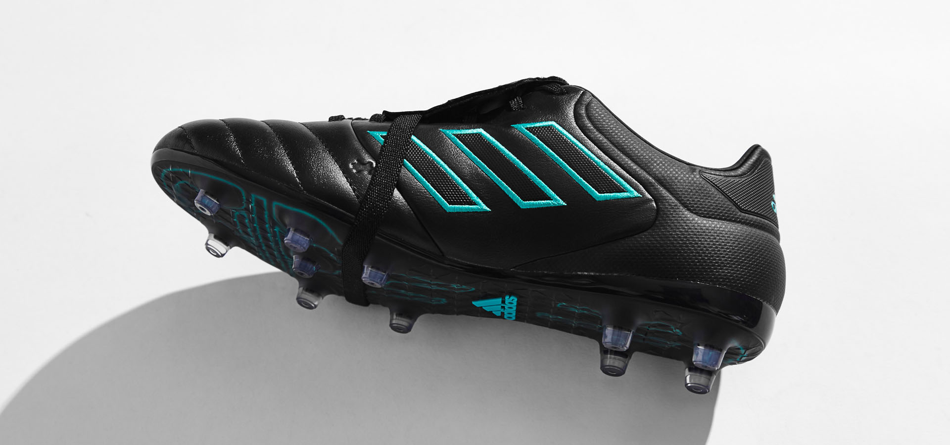 5bef2ed706d ... sale adidas copa 17.1 fg football boots white gold theyll always be a  demand for black
