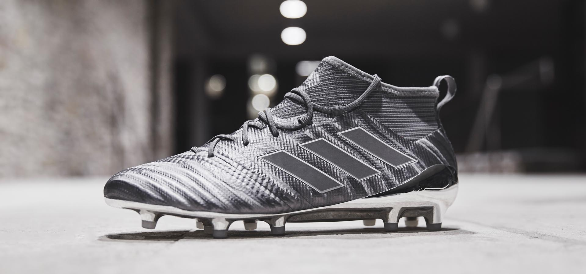 adidas ace 17.1 magnetic storm