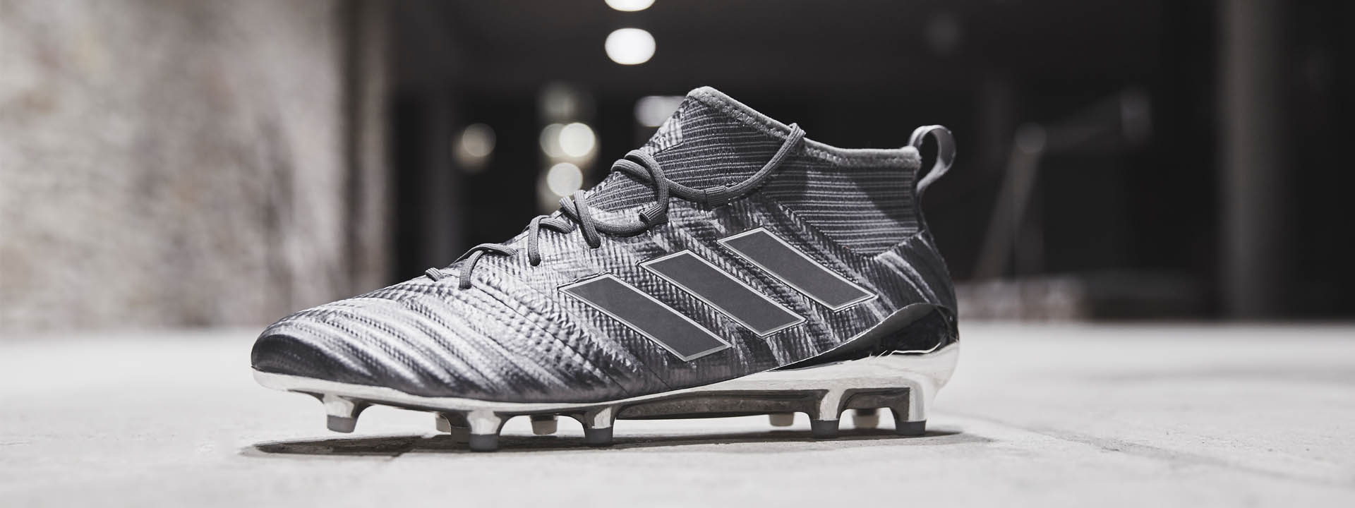 "adidas ACE 17.1 ""Magnetic Control"""