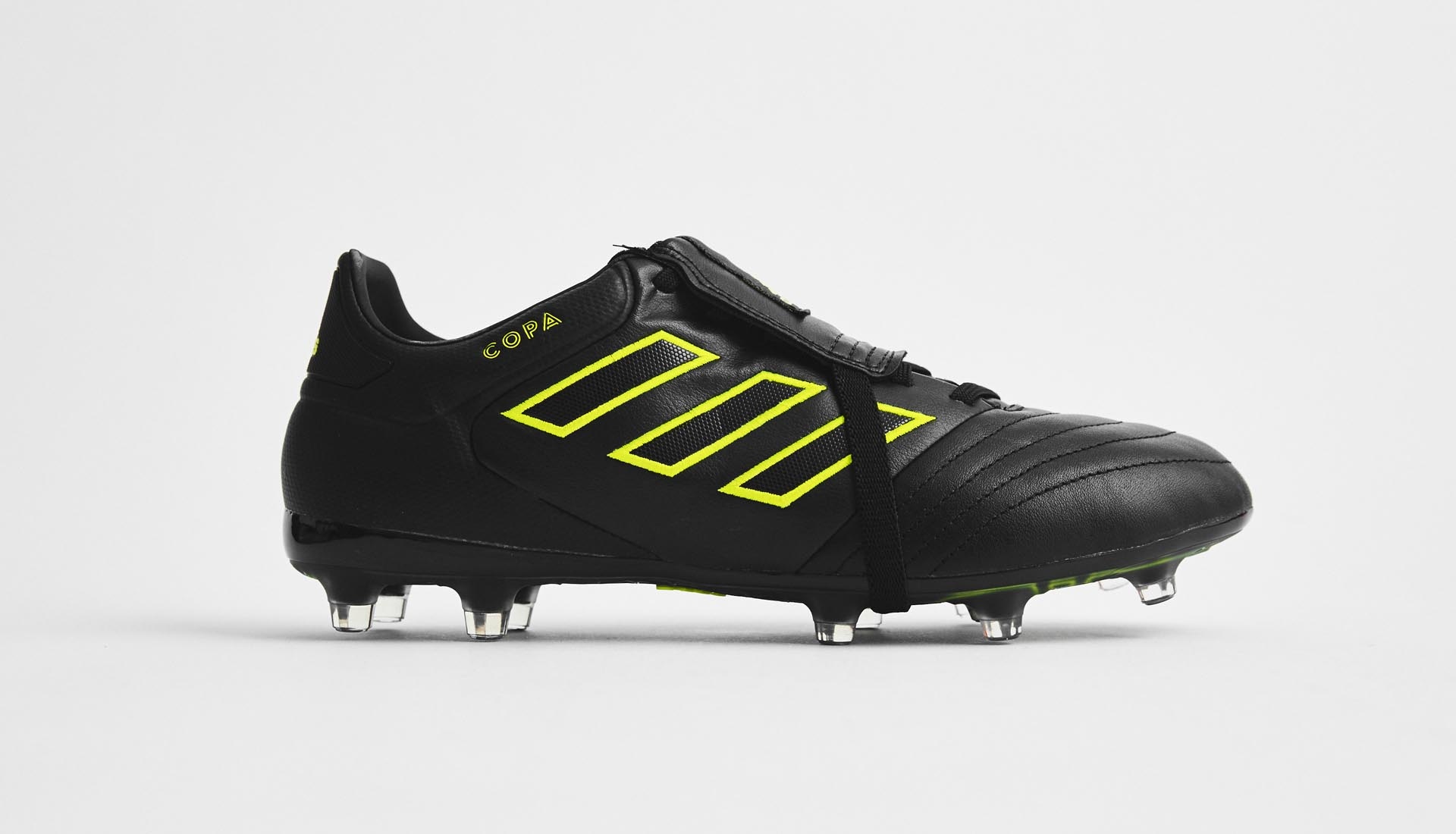 09859009fcb Our Top Boots From Pro Direct s Black Friday 2017 Deals - SoccerBible.