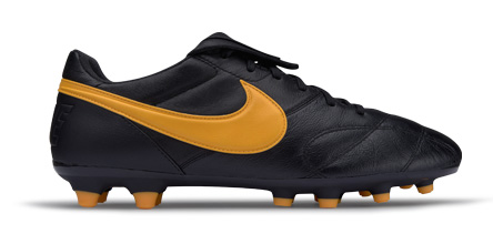 b96624fbc Nike Premier 2.0