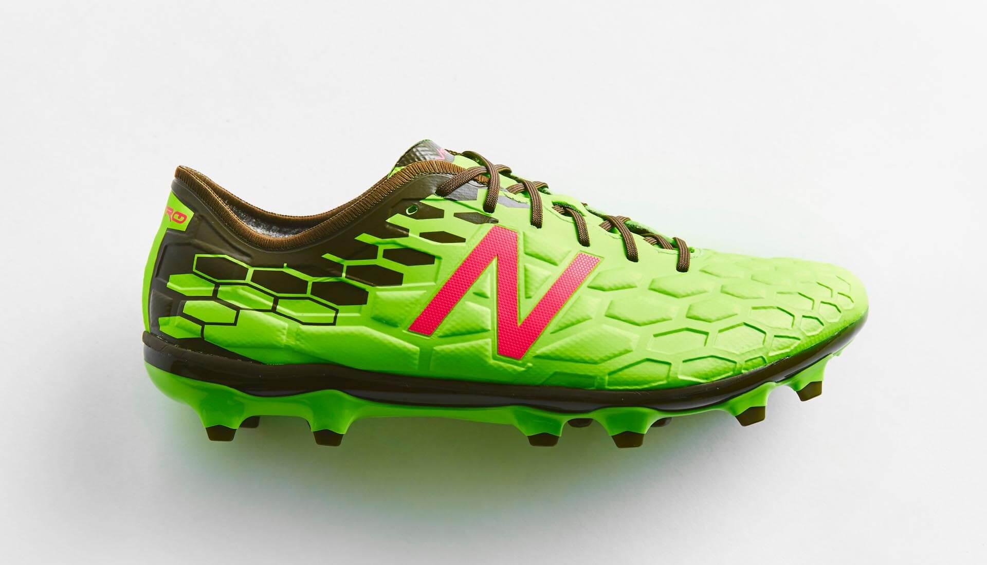 quality design 4a148 e0d94 new-balance-visaro-2-boots-7.jpg
