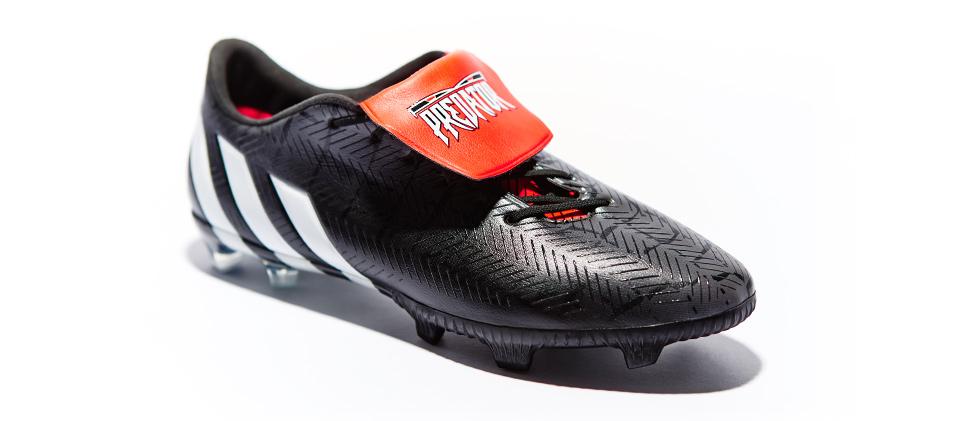 the best attitude 99998 4593a ... spain adidas predator instinct tongue soccerbible. 2d29e 7461a