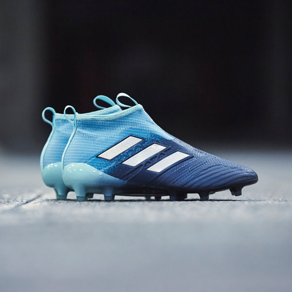 finest selection 93df6 191ef adidas ACE 17+ Purecontrol Football Boots Review - SoccerBible