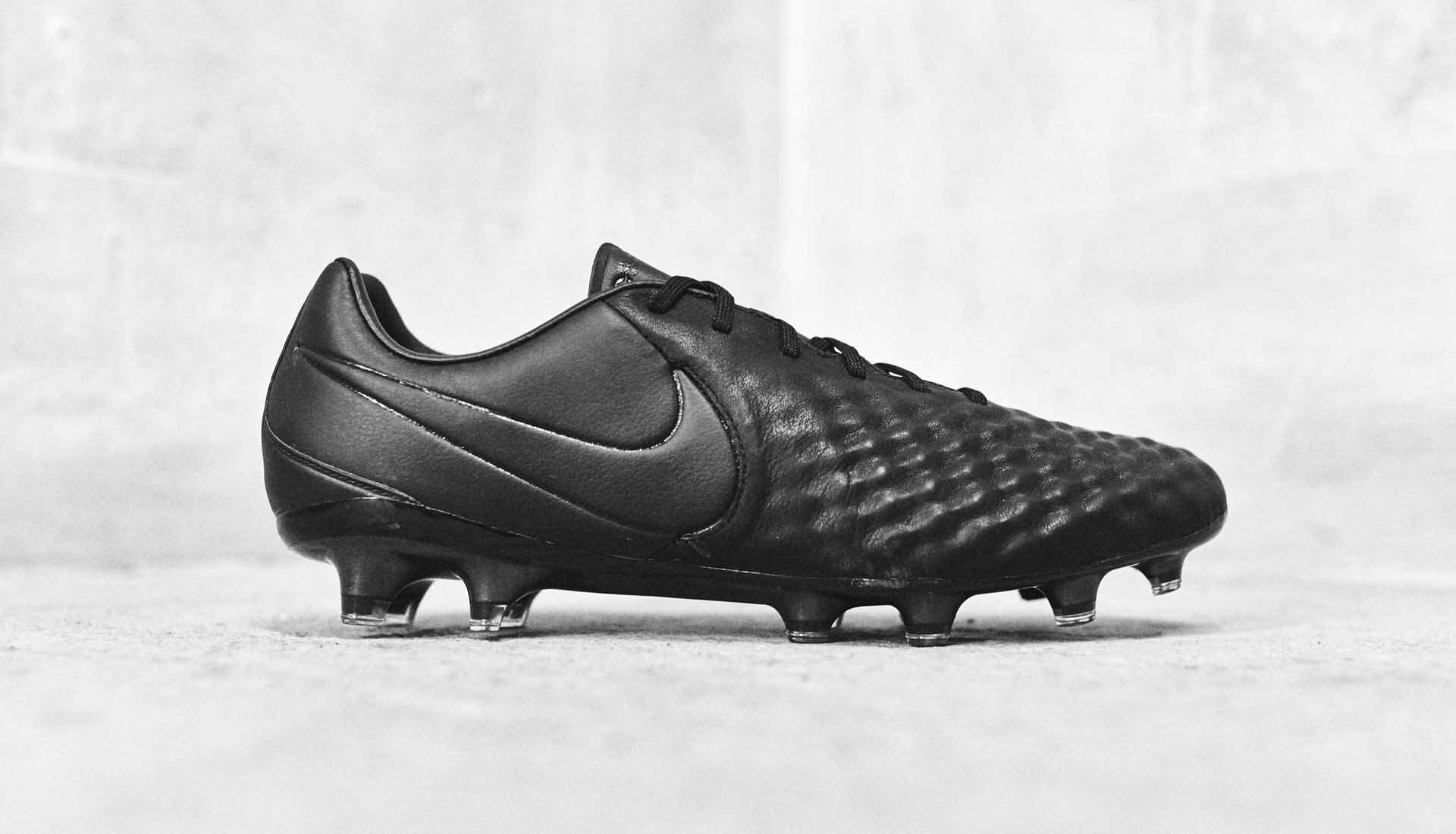 09e6c1e44594 Nike s Tech Craft series rarely features on the professional scene