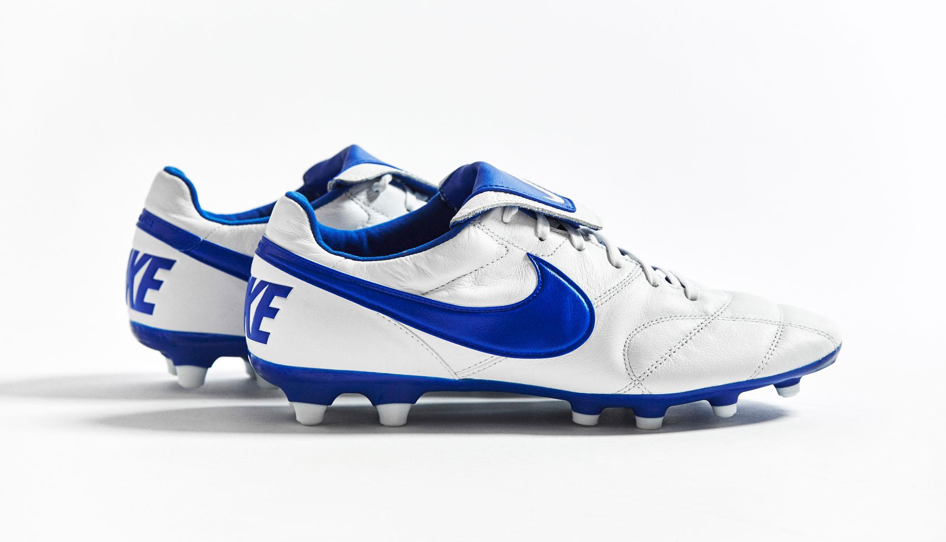 Nike Premier 2.0 Football Boots - SoccerBible 0c1cc88510d7