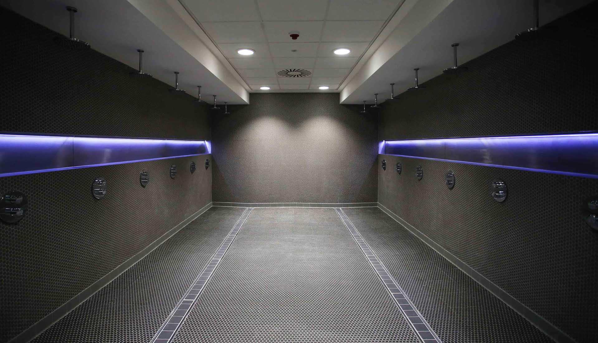 Manchester-City-Changing-Rooms-5.jpg