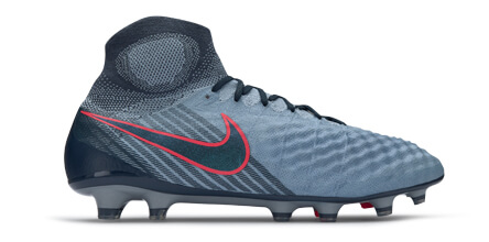 8c649817e668 Nike Launch The Rising Fast Football Boot Pack - SoccerBible