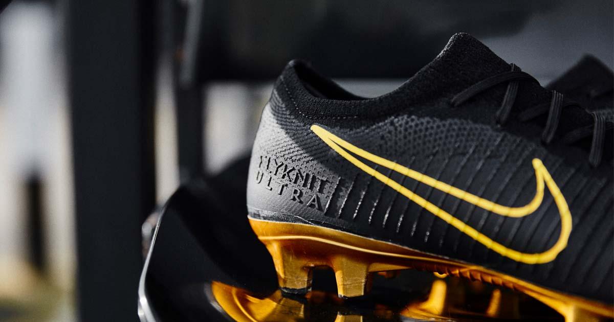 size 40 7b911 fde7c Nike Launch The Mercurial Vapor Flyknit Ultra - SoccerBible