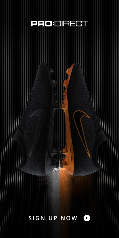 72af0575456e ... Nike Launch The Mercurial Vapor Flyknit Ultra - SoccerBible ...