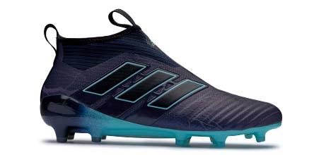 official photos b3ddf 13ad5 adidas Predator Precision Cage - SoccerBible