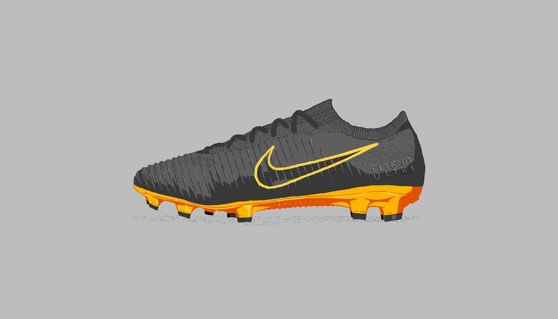 c3fc9931ed8b ild Hazard soccerbible  mercurial_0004_Mercurial_Flyknit_Ultra_Boot_090617.jpg