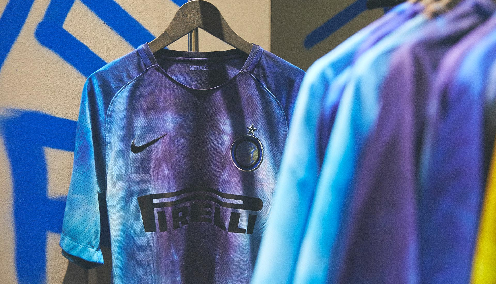 977e9b7c4 Nowhere FC x Inter Milan Nike Soccerbible 0061 nowhere fc x inter milan  5.jpg