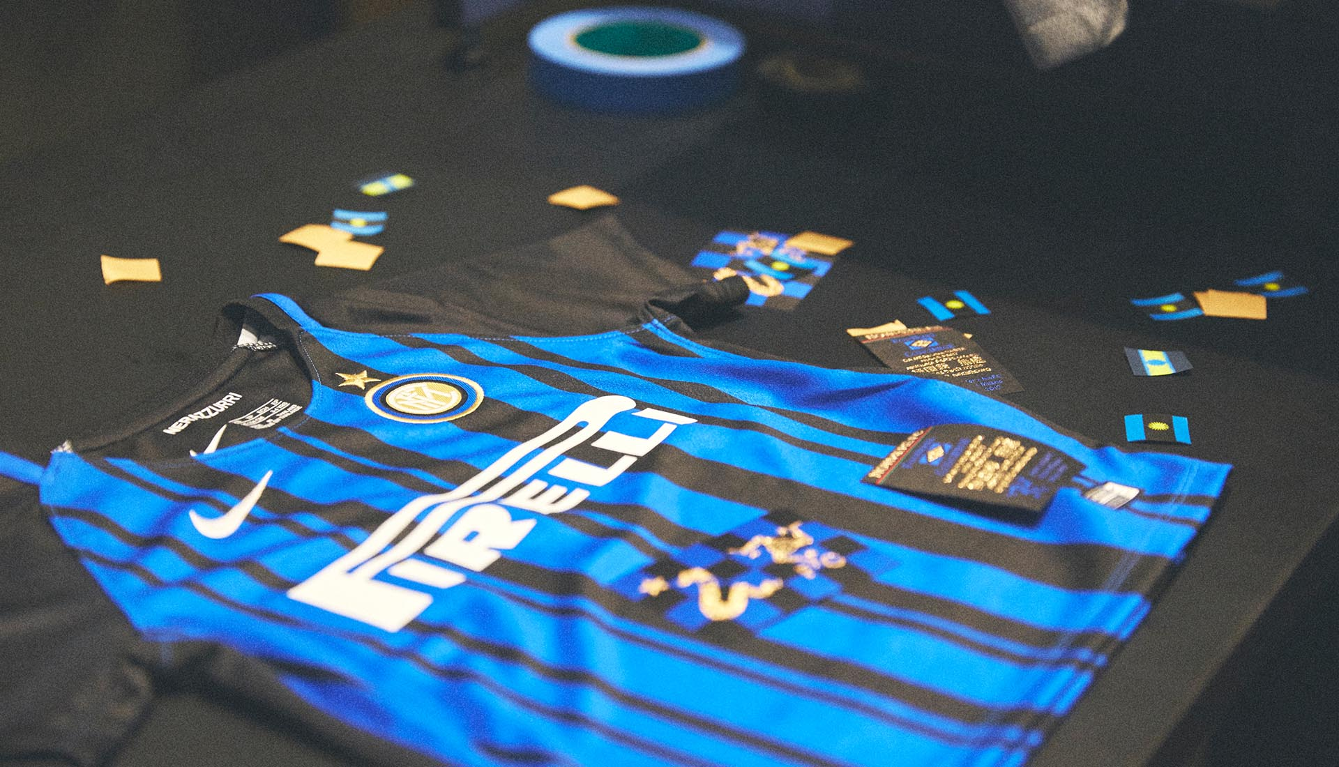 c72dec960 Nowhere FC x Inter Milan Nike Soccerbible 0043 nowhere fc x inter milan  27.jpg