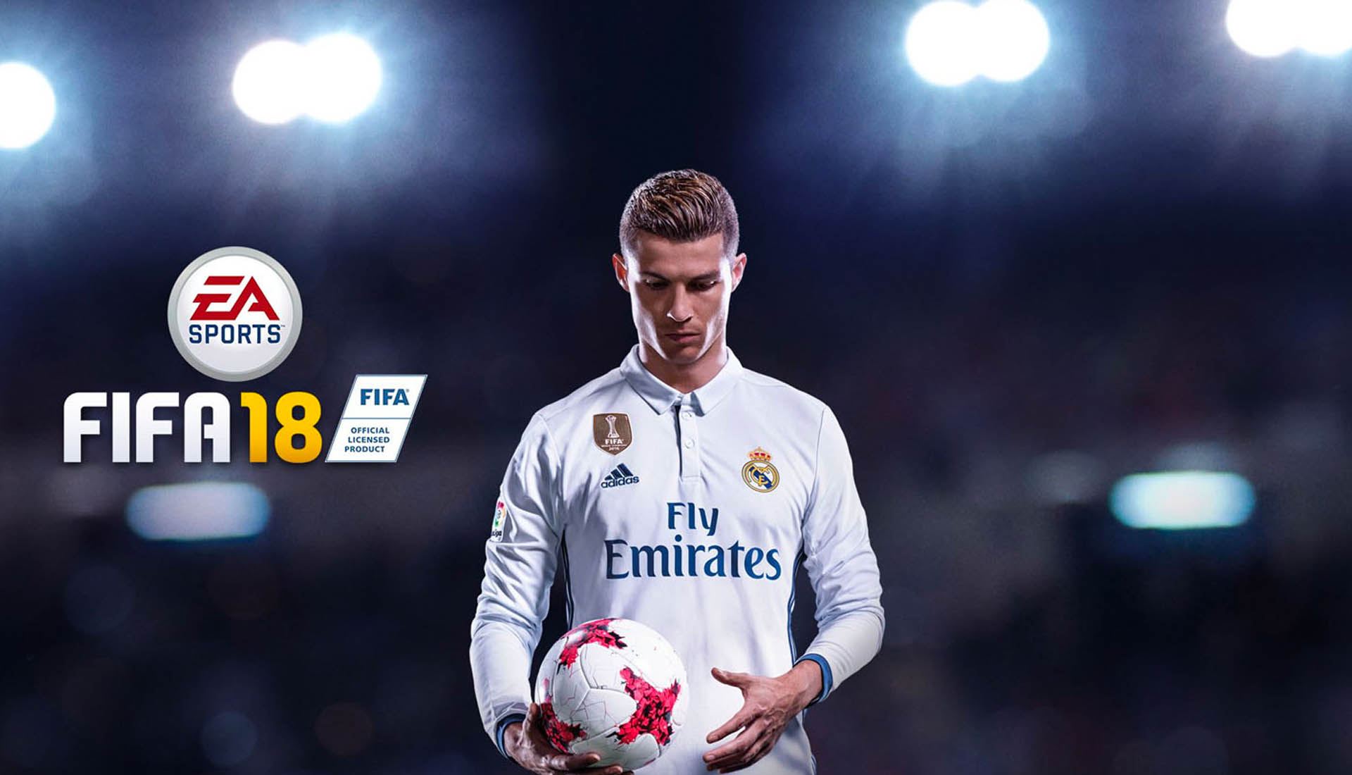 Image result for fifa 18 soccerbible_0001_Layer 7.jpg