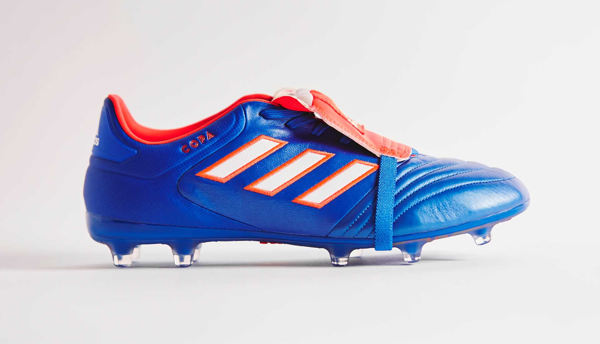 the latest 10933 9989f adidas-copa-gloro-17-blue-red-1-min.