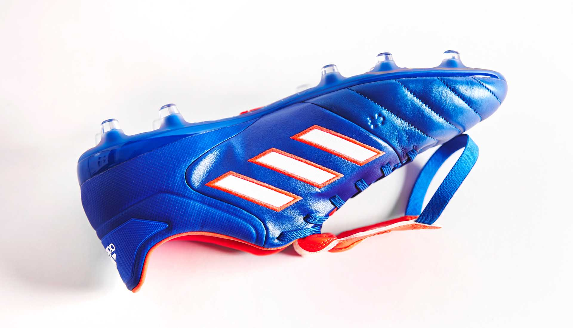 adidas-copa-gloro-17-blue-red-5-min.jpg