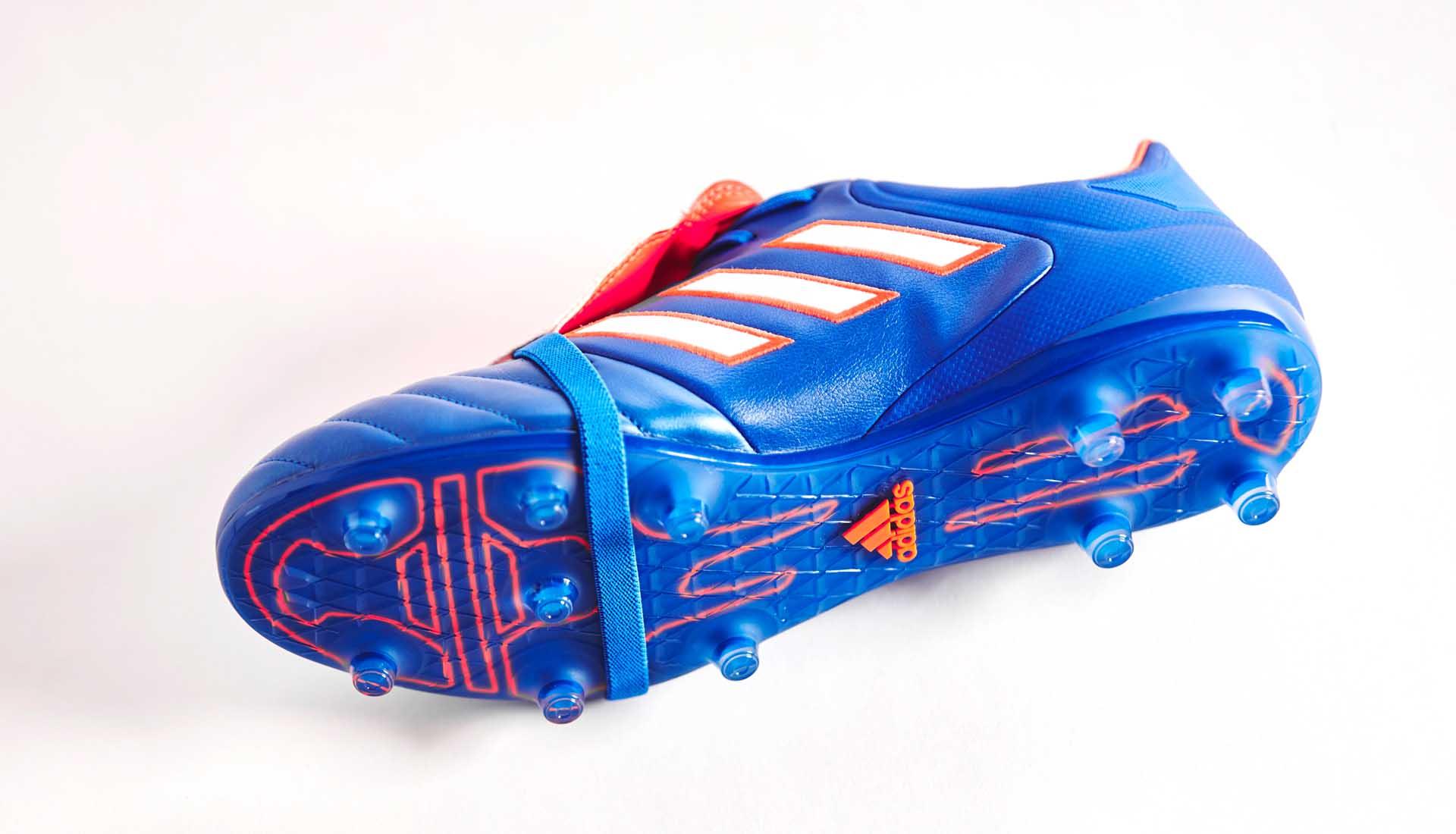 06c1a00c3ee adidas Copa Gloro 17 Football Boots - SoccerBible
