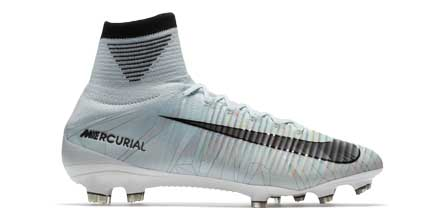 b5fe84da5c Nike Mercurial Superfly CR7 Chapter 5 Football Boots - SoccerBible