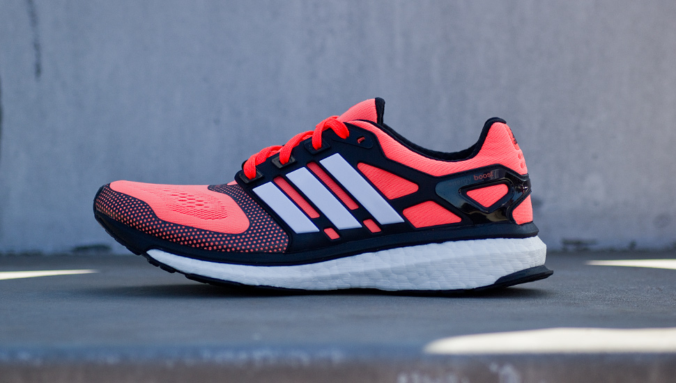 adidas energy boost 2.0