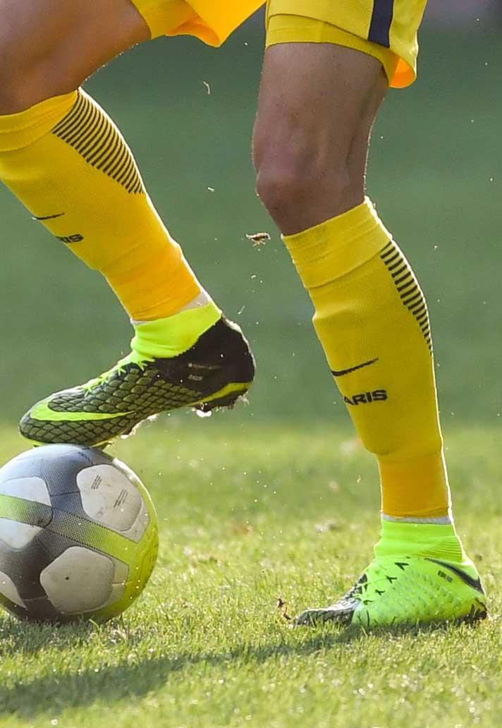 9bc5eb74df1 ... cavani2-bs-25-09-17-min.jpg  Calcio Sciampagne on Twitter  Cavani  Icardi Debut Nike Hypervenom x EA Sports 3 ...