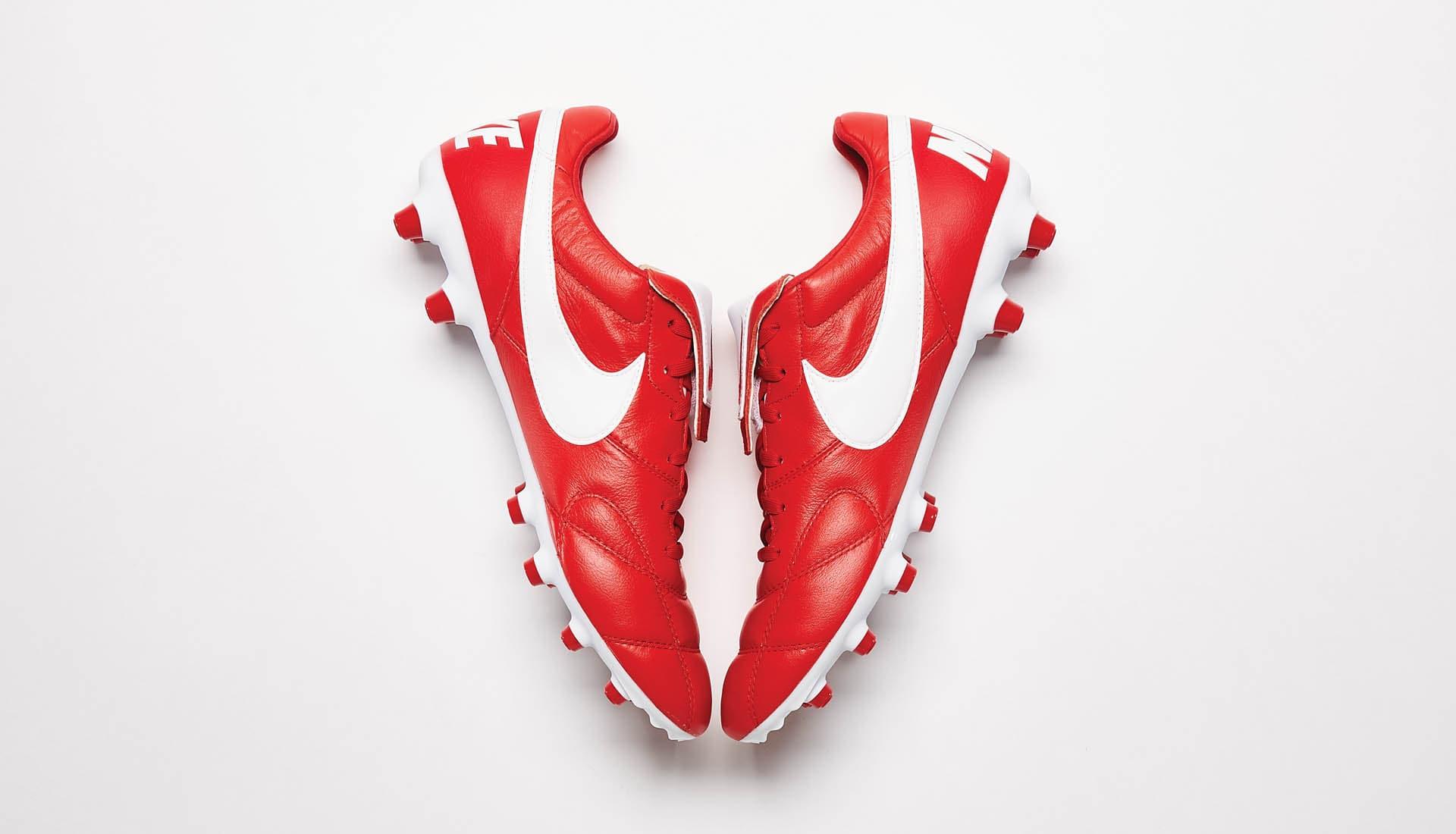 f054e00fddda Nike Premier II