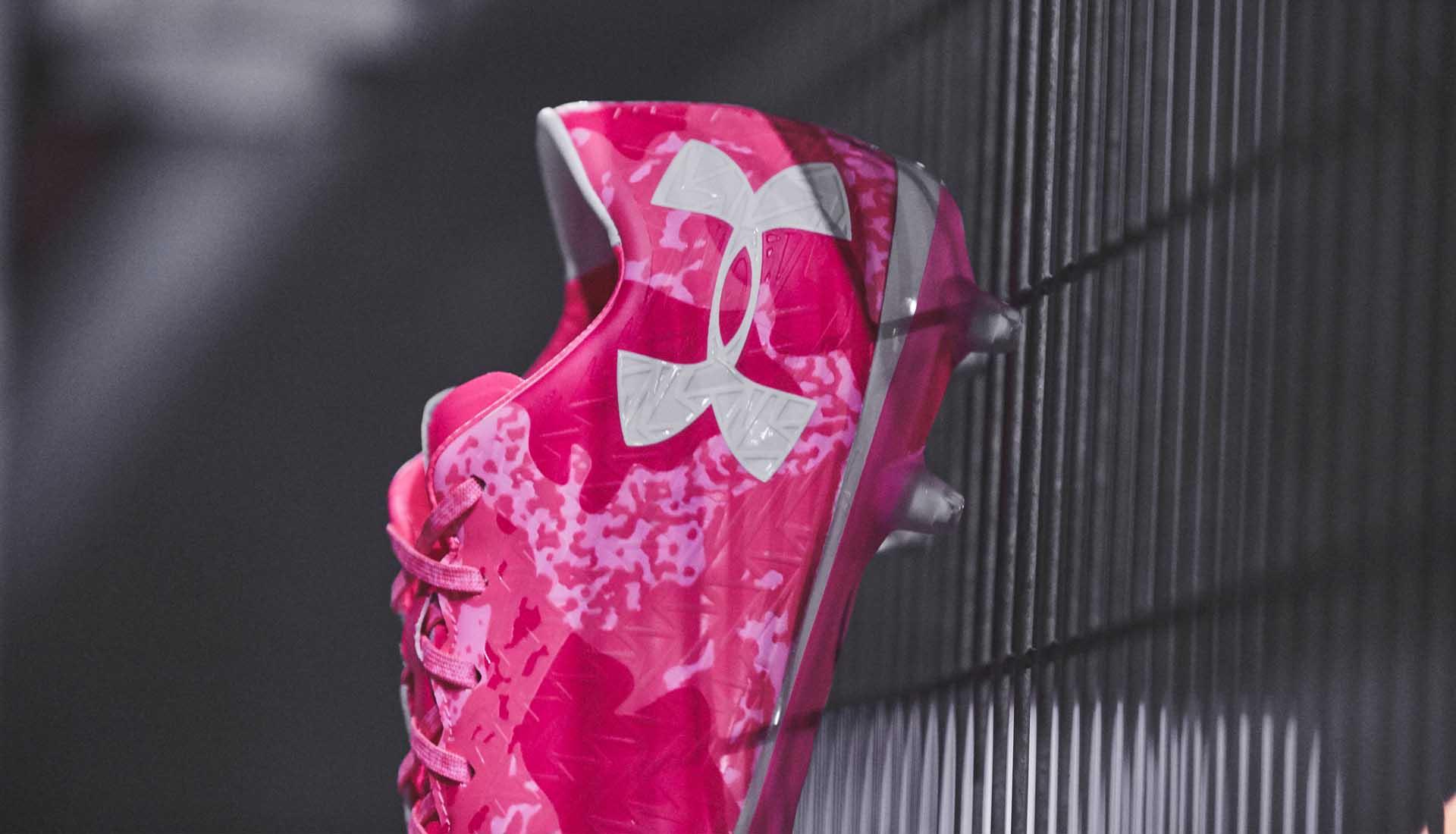 buy popular fcdff a55aa under-armour-clutchfit-pink-6-min.jpg