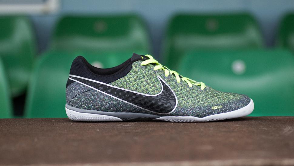 Nike Drop FC247 Autumn Updates