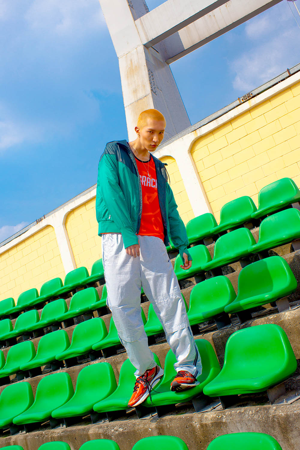 nivelcrack editorial lookbook_0005_6.jpg