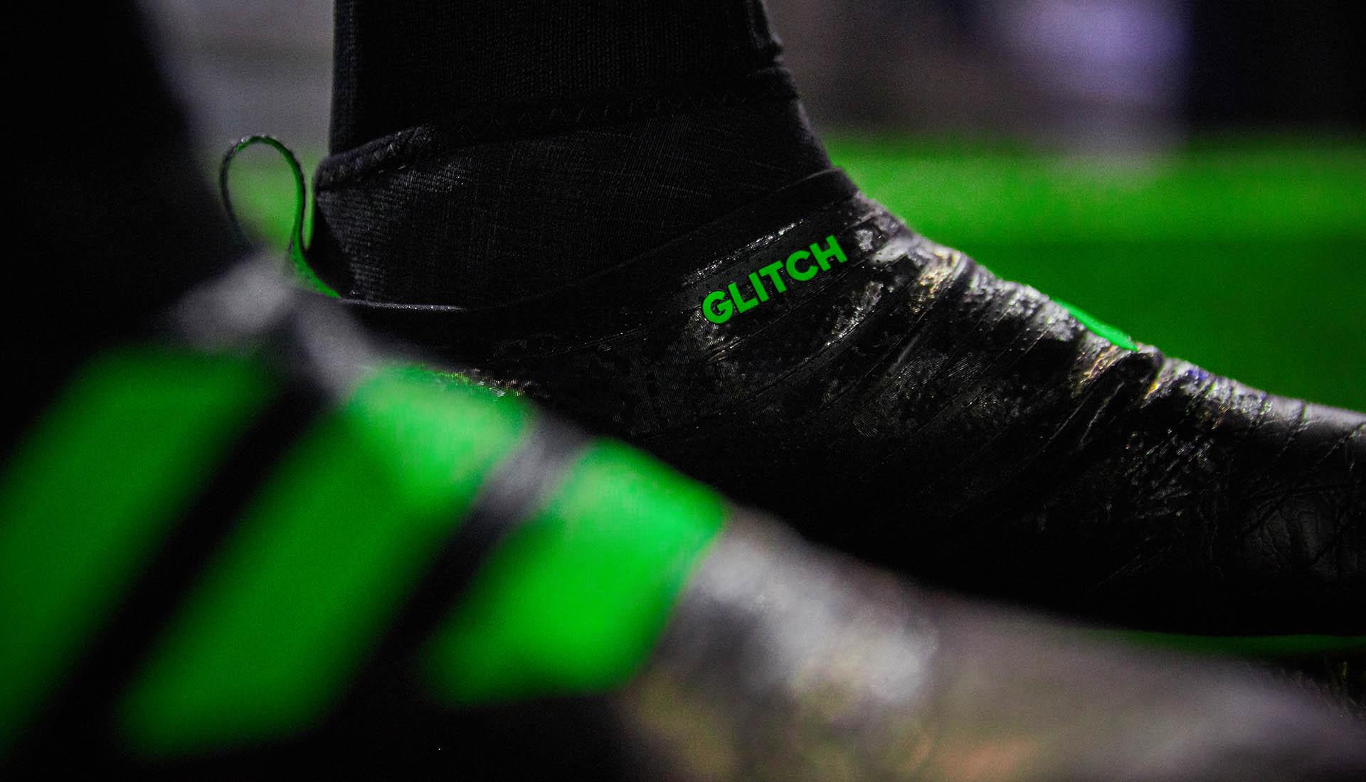 56cd883f9173 adidas Launch Glitch 17