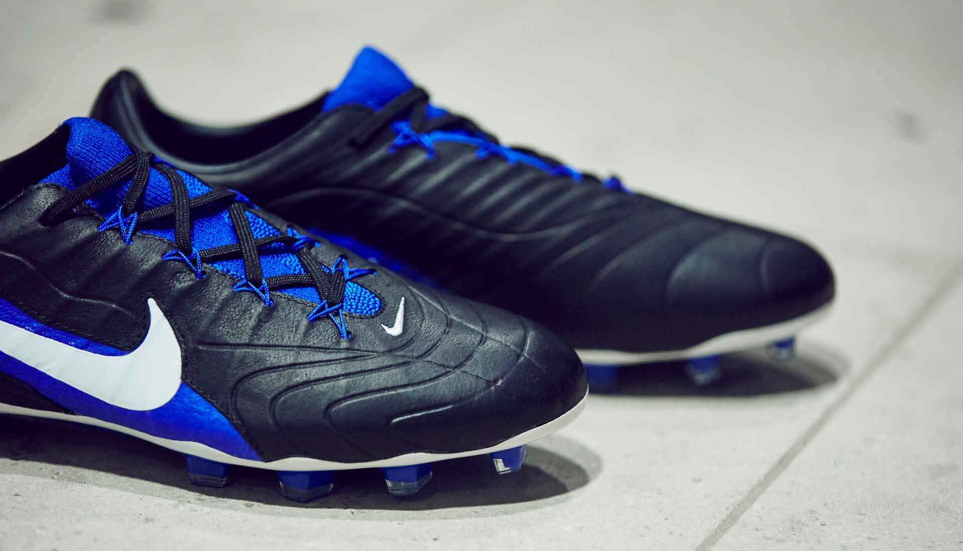 free shipping on wholesale official photos Nike Limited Edition Hypervenom GX Football Boots - SoccerBible