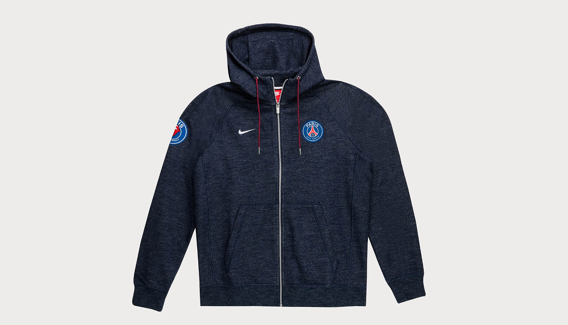 Paris Saint-Germain and The Rolling Stones Collaborate for Special ...