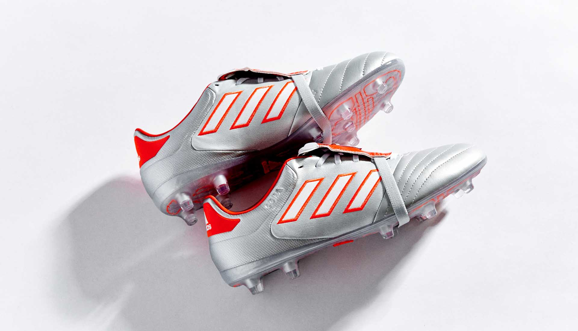 check out c465c 4a030 gloro-red-silver-4-min.jpg. The key thing the adidas Copa Gloro 17 ...