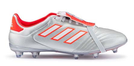 brand new 18288 dcc5f adidas Copa Gloro 17 www.prodirectsoccer.com