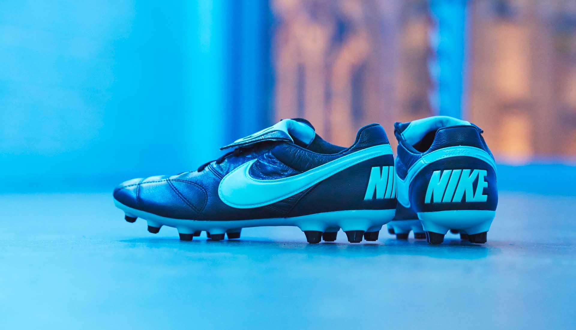 0d3615cc4 Nike Premier II