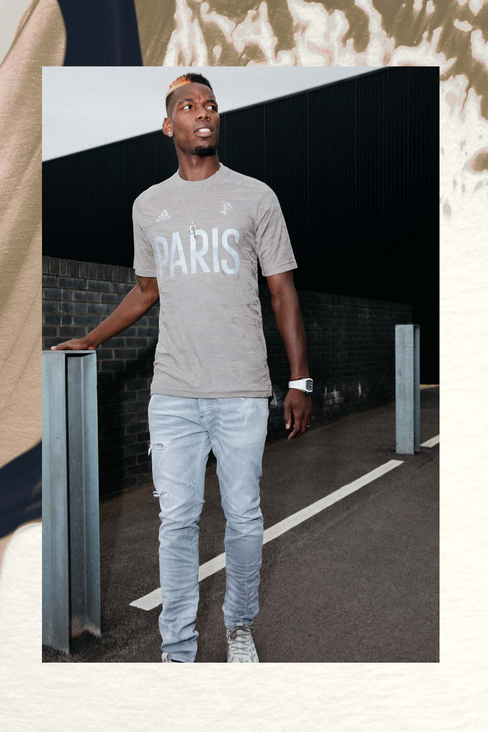 pogba-pp-collection-11.jpg