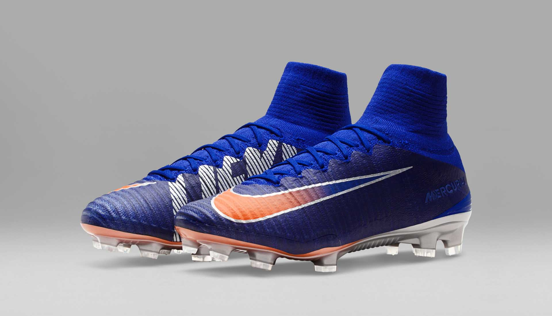 906c6636d8a Nike Celebrate Lieke Martens  Year With Signature Mercurial - SoccerBible.