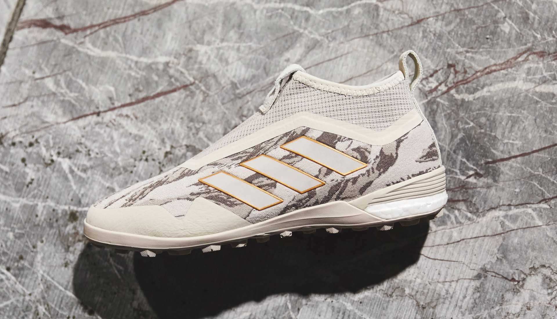 eb149fcd3ee7 A Closer Look at the adidas Paul Pogba Season II Collection ...