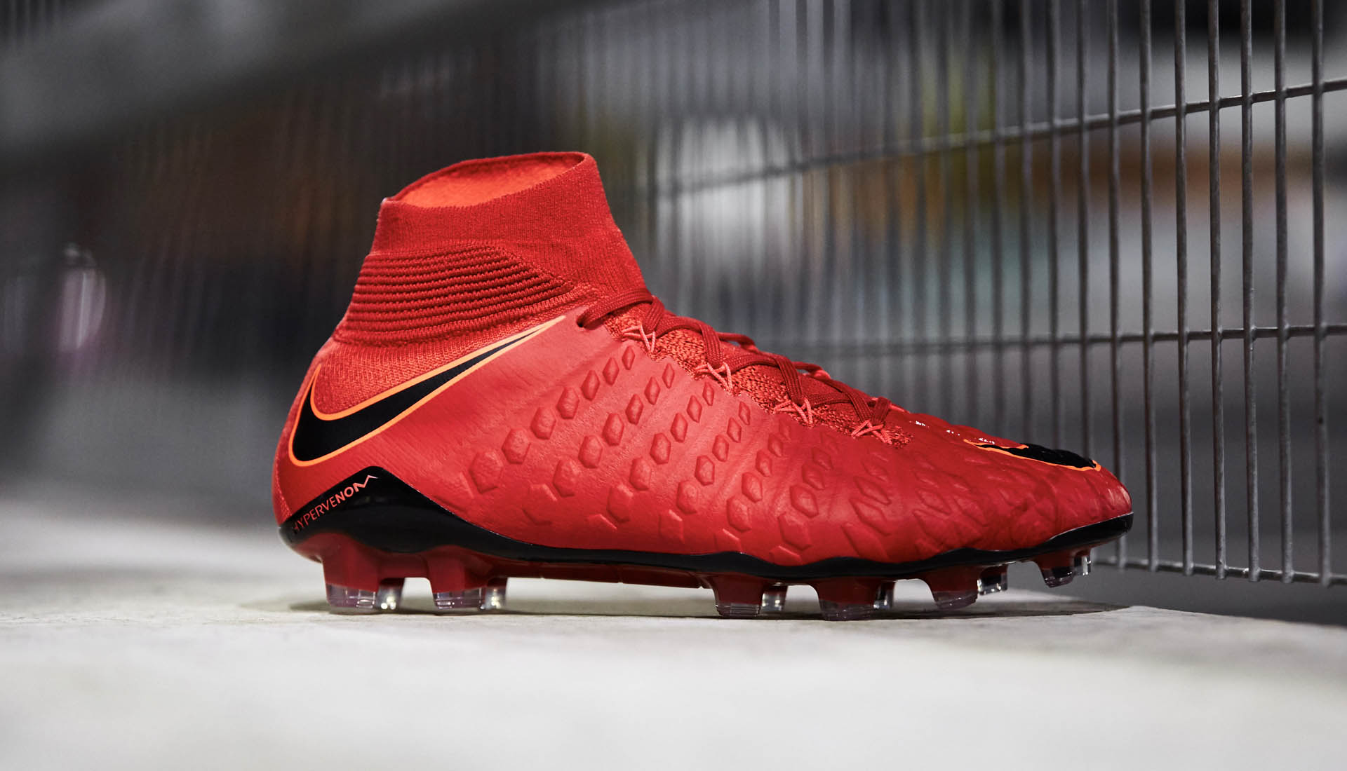 popular stores usa cheap sale factory authentic Nike Launch the Fire & Ice Football Boot Pack - SoccerBible