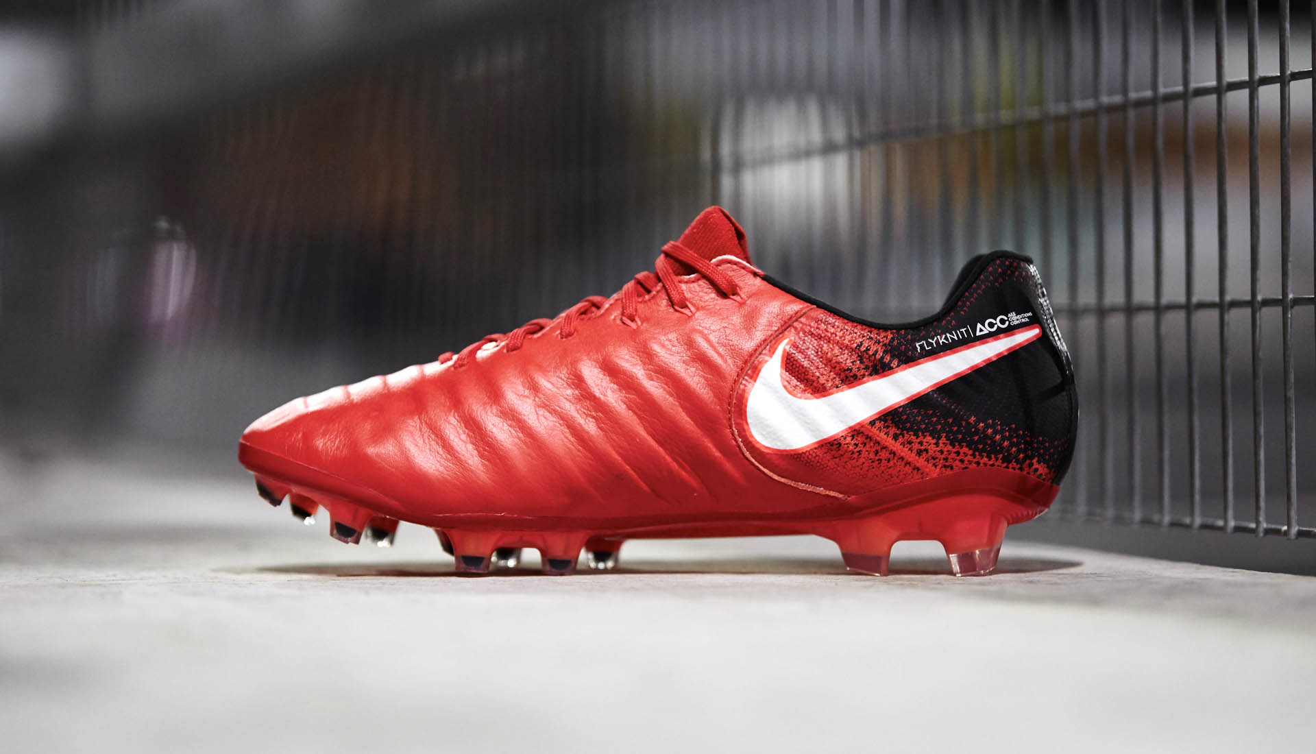 factory price 1b08d 8adea Nike Launch the Fire & Ice Football Boot Pack - SoccerBible