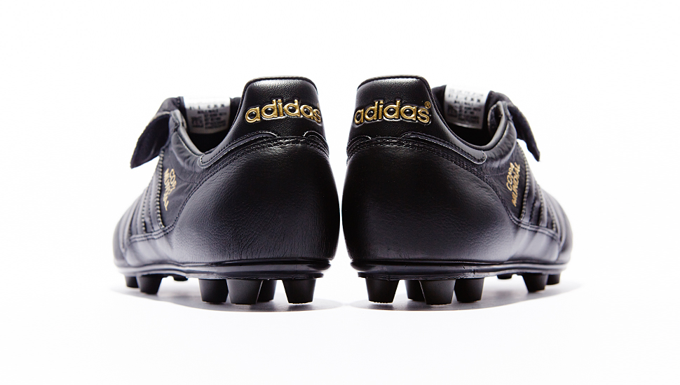 adidas launch blackout copa mundial