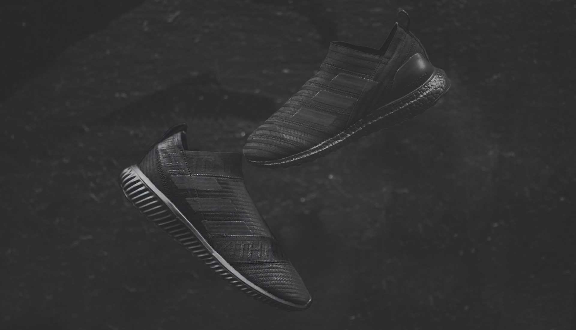 best sneakers 4ebc2 0ff9b 1-kith-adidas-season-ii-min.jpg